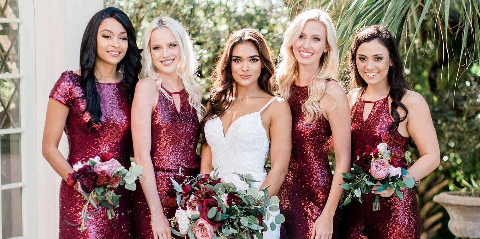 bb1cac5406b ... bridesmaid dresses, designed to match and compliment the overall look  of your wedding attire. Please enquire about our options for: Mother of the  bride ...